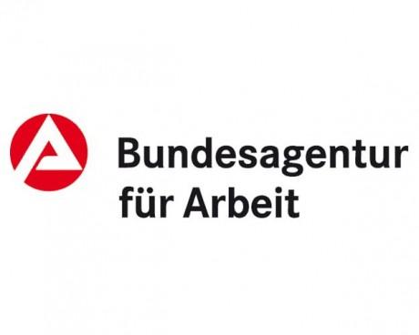 Bundesagentur