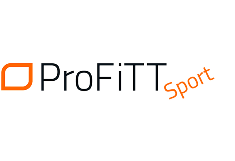 ProFiTT Sport Logo