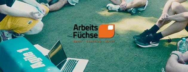 AF_Titel_2_web