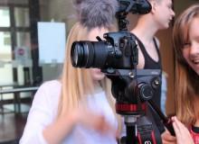 Die Filmagentur